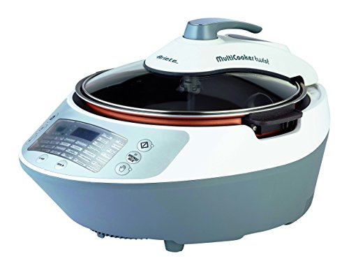 Ariete 2945 Multicooker Twist