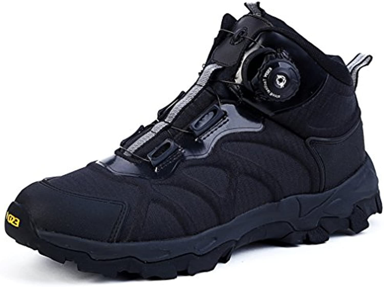 emansmoerNew,fashion,professional,outdoor,sport Style - Zapatillas altas hombre
