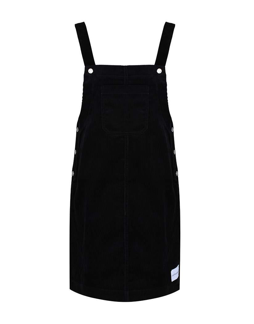 Calvin Klein – Vestido – para Mujer