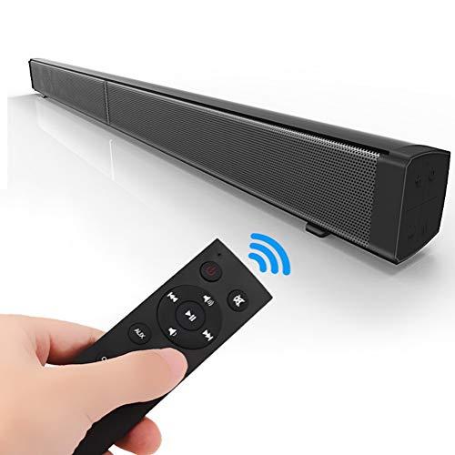 Barra Sonido, Transmisión inalámbrica Bluetooth