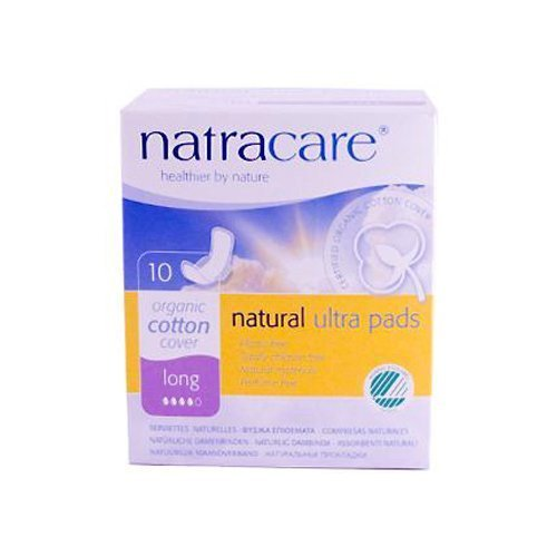 natracare-natural-ultra-long-pads-with-wings-4-x-10-ct-by-natracare