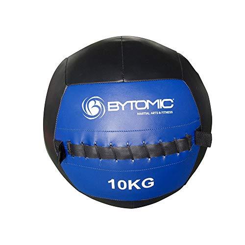 Bytomic Wall Ball 10kg