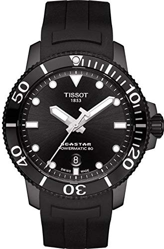Tissot T120.407.37.051.00