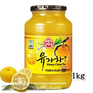 sang-hwa-cedro-t-1kg