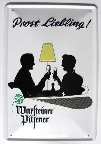 warsteiner-targa-di-metallo-da-parete-20-x-30