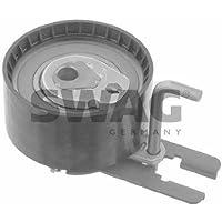 Magneti Marelli 1609524980/Kit Riemen-Verteilung mit Pumpe Wasser