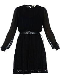 Vestiti Amazon Donna it Michaël Abbigliamento wqq4z0EvnH
