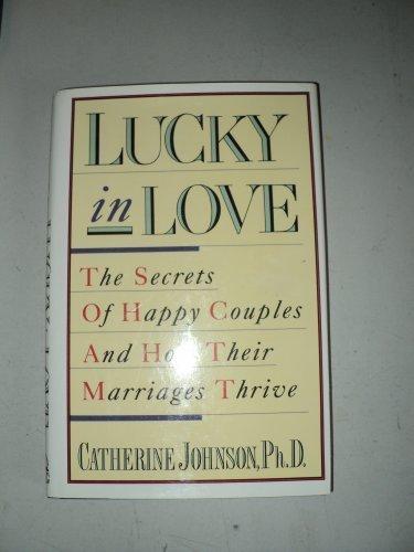 johnson-catherine-lucky-in-love
