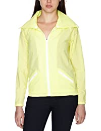 DKNY Streamer Nylon Women's Jacket