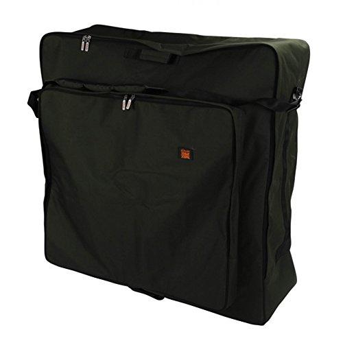B.Richi X-Case Bedchair Bag / XXL-Tragetasche Karpfenliege