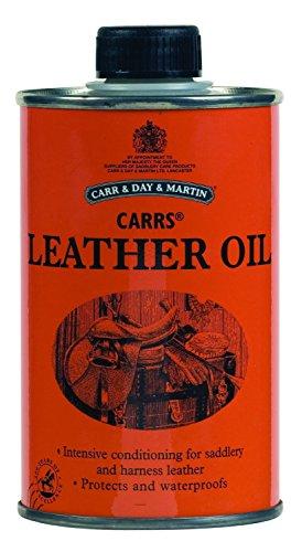 busse-lederol-leather-oil-neutral-300