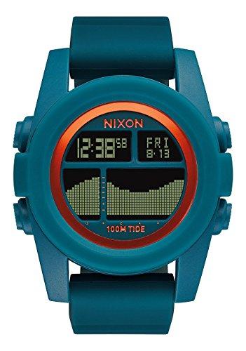 nixon-unit-tide-teal-orange-fall-winter-16-17-one-size