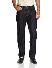 Cross Jeans - Jeans Droit - Homme