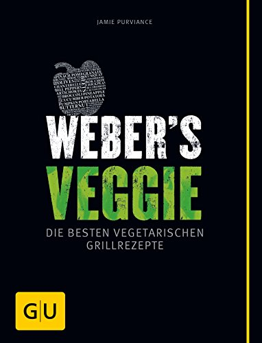 Weber Weber 6677