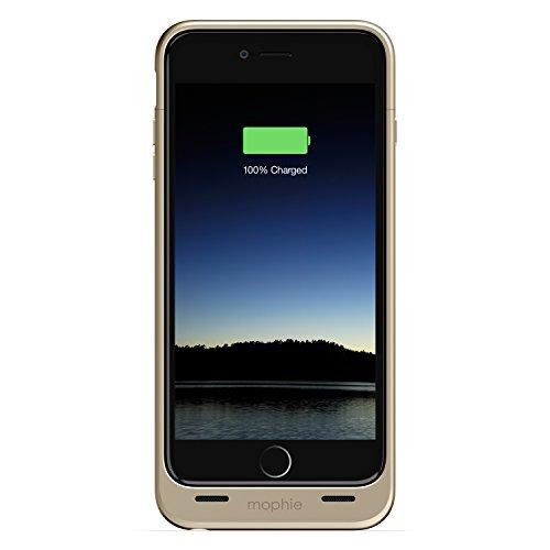 mophie-juice-pack-batteria-portatile-per-iphone-6-plus-2600-mah-oro