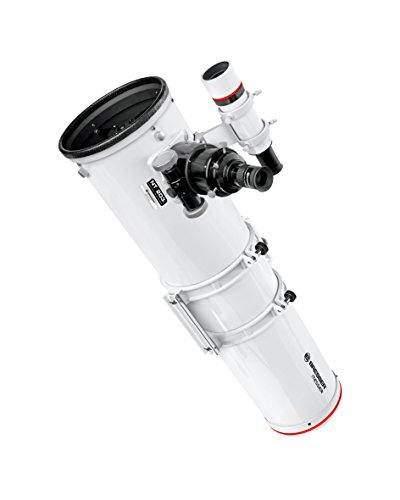 Tube optique Bresser Messier 203/1200 OTA