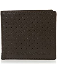 Womens Super Zip Pu Salli Wallet 2 Purse French Connection 1kluWcAy