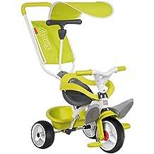 Smoby - Triciclo (444192)