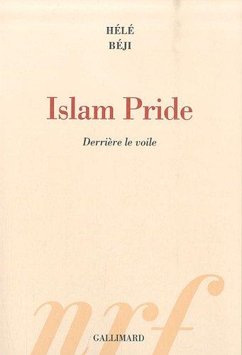 Islam Pride: Derrière le voile