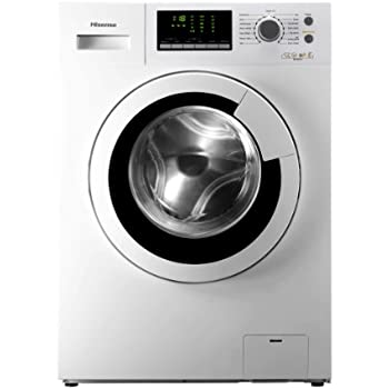 beko wml 16106 n waschmaschine frontlader 6kg a 1000 upm mengenautomatik wei 49 cm tief. Black Bedroom Furniture Sets. Home Design Ideas
