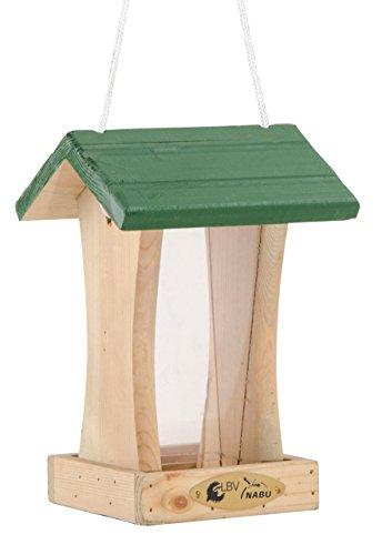 cj-wildlife-930220815-wildvogel-futterhaus-st-louis-aus-fsc-holz-empfohlen-vom-nabu-und-dem-lbv