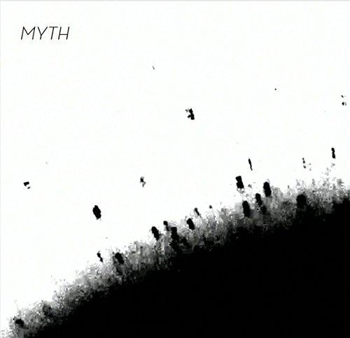 Preisvergleich Produktbild Myths / Myths and Structures [Vinyl Single]