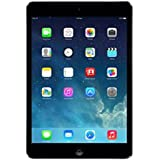 Apple iPad Mini 2 Tablet (7.9 inch, 16GB, Wi-Fi + 3G via Dongle), Space Grey