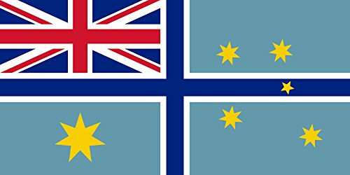 flagge-civil-air-ensign-of-australia-1935-1948-querformat-fahne-006qm-20x30cm-fur-diplomat-flags-aut