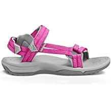 Teva Terra FI Lite Women's Sandalia Ias Para Caminar - SS16
