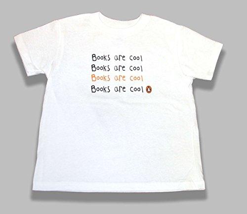 b387b2638501b2 Kids 1st tees le meilleur prix dans Amazon SaveMoney.es