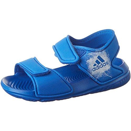 Adidas Altaswim I, Sandalias para Bebés