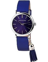 Reloj - Excellanc - Para  - 10000030018-120-032-032