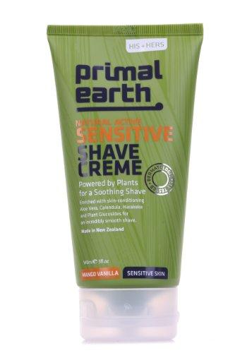 primal-earth-sensitive-shave-creme-crema-da-barba-per-pelli-sensibili-140ml