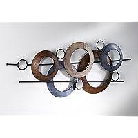 Suchergebnis auf f r wanddeko modern k che for Wanddeko kuche modern