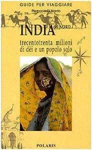 I 10 migliori libri sull'India