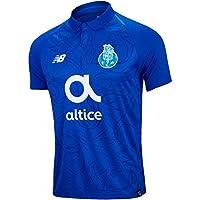 4880c57e63189 Amazon.fr   fc porto maillot - Boutique du supporter   Sports et Loisirs