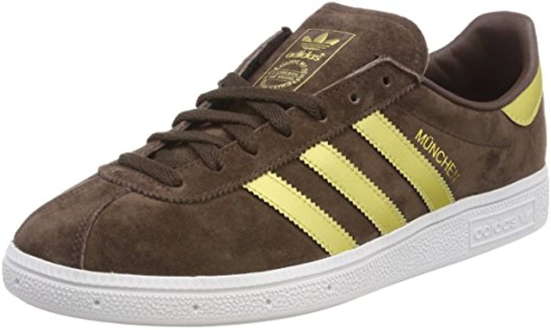 Adidas Vs Advantage Cl K, Zapatillas Unisex Niños -