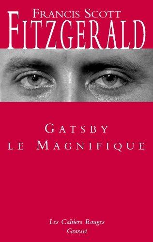 "<a href=""/node/7878"">Gatsby le magnifique</a>"