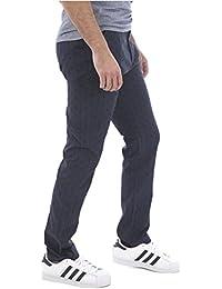 f61b780a71098 Amazon.fr   Chino - Guess   Pantalons   Homme   Vêtements