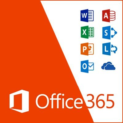 microsoft-office-365-subscription-for-5-users-pc-or-mac