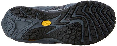 Merrell Siren Sport, Chaussures de Randonnée Basses femme SEDONA SAGE