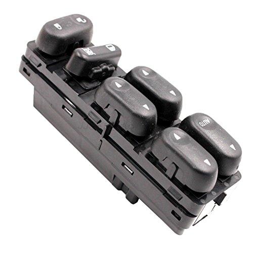 NNAA Master Power 3L8Z-14529-AA Interrupteur pour Ford Escape Mazda Tribute pour Mercury Mariner OEM # 3L8Z-14529-AA