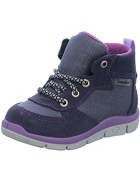 Ricosta SympaTex 20.24000 Baby - Jungen Sneakers