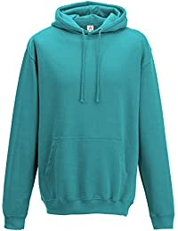 Hawaiian Blue Kids Hoodies, Children Pullover Hoodies PLUS 1 T SHIRT with Kids Hooded sweatshirt