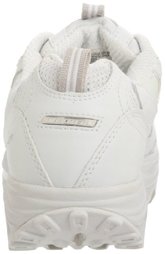 Skechers Shape Ups Metabolize femmes Fitness chaussures / Chaussures - blanc Blanc