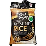 Cook Enjoy Premium Thai HOM Mali Jasmine Rice 5KG