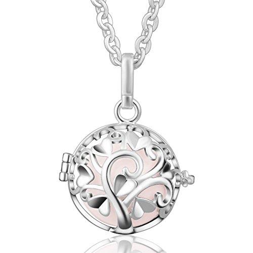 eudora-boule-arbre-de-love-collier-femme-pendentif-avec-chaine-pour-maternite-parfum-cage