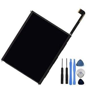 BisLinks® LCD Display-Panel Ersatz für iPad 3 WiFi 4G + Freier Tool Set