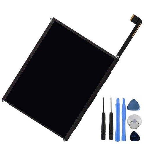 BisLinks® LCD Display-Panel Ersatz für iPad 3 WiFi 4G + Freier Tool Set (Ipad 3-bildschirm Oem)