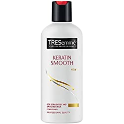 TRESemme Keratin Smooth Conditioner, 190 ml